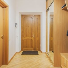 Апартаменты GM Apartment Arbat 49 интерьер отеля