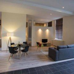 Отель Sweet Inn Apartments - Rue De L'ecuyer Бельгия, Брюссель - отзывы, цены и фото номеров - забронировать отель Sweet Inn Apartments - Rue De L'ecuyer онлайн развлечения