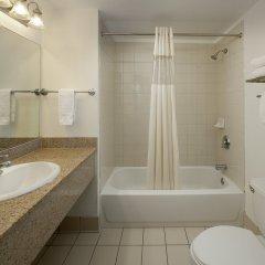 Отель The Wayfarer США, Лос-Анджелес - 1 отзыв об отеле, цены и фото номеров - забронировать отель The Wayfarer онлайн ванная