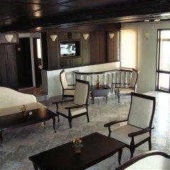 Ofir Boutique Hotel Сандански гостиничный бар