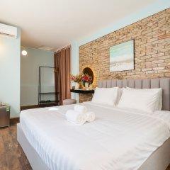 Отель Ohana Hotel Вьетнам, Ханой - отзывы, цены и фото номеров - забронировать отель Ohana Hotel онлайн фото 11