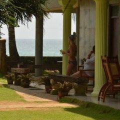 Отель Time n Tide Beach Resort фото 6