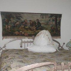 Гостиница Райкомовская комната для гостей