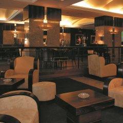 Porto Palacio Congress Hotel & Spa гостиничный бар