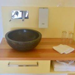 Отель Pátio Lodge фото 7