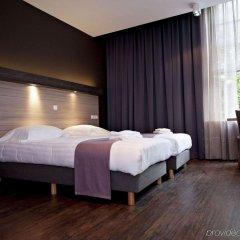 Отель City Hotel Amsterdam Нидерланды, Амстердам - отзывы, цены и фото номеров - забронировать отель City Hotel Amsterdam онлайн комната для гостей фото 2
