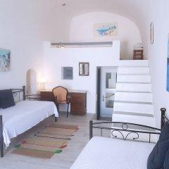 Отель Heliotopos Hotel Греция, Остров Санторини - отзывы, цены и фото номеров - забронировать отель Heliotopos Hotel онлайн фото 3