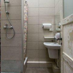 Mish Mash Hostel ванная фото 2