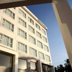 Queenco Hotel & Casino фото 5