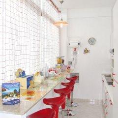 Отель Bed & Breakfast Oceano&Mare Италия, Агридженто - отзывы, цены и фото номеров - забронировать отель Bed & Breakfast Oceano&Mare онлайн питание фото 2