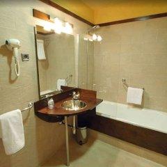 Отель Victoria 4 Испания, Мадрид - 2 отзыва об отеле, цены и фото номеров - забронировать отель Victoria 4 онлайн фото 8