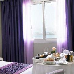 Отель Kenzi Solazur Hotel Марокко, Танжер - 3 отзыва об отеле, цены и фото номеров - забронировать отель Kenzi Solazur Hotel онлайн в номере