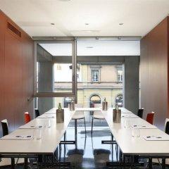 Отель UNAHOTELS Bologna Centro Италия, Болонья - 3 отзыва об отеле, цены и фото номеров - забронировать отель UNAHOTELS Bologna Centro онлайн помещение для мероприятий
