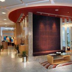 Отель Park Inn Jaipur интерьер отеля