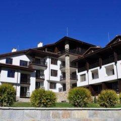 Отель Oak Residence Aparthotel Болгария, Чепеларе - отзывы, цены и фото номеров - забронировать отель Oak Residence Aparthotel онлайн фото 15
