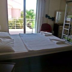 Villa Jasmin Турция, Олудениз - отзывы, цены и фото номеров - забронировать отель Villa Jasmin онлайн комната для гостей фото 5