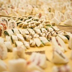 Отель Da Porto Италия, Виченца - отзывы, цены и фото номеров - забронировать отель Da Porto онлайн питание фото 3