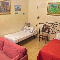 Отель B&B Gelone Италия, Сиракуза - отзывы, цены и фото номеров - забронировать отель B&B Gelone онлайн детские мероприятия фото 2