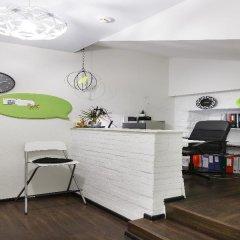 Гостиница Станция G73 в Санкт-Петербурге - забронировать гостиницу Станция G73, цены и фото номеров Санкт-Петербург интерьер отеля фото 3