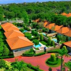 IC Hotels Residence Турция, Кунду - отзывы, цены и фото номеров - забронировать отель IC Hotels Residence - All Inclusive онлайн фото 2
