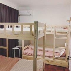 Man Shi Guang Hostel Шэньчжэнь детские мероприятия фото 2