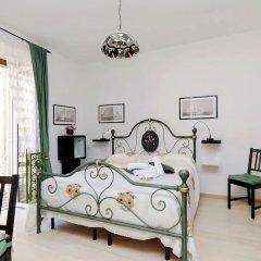 Отель Quo Vadis Inn Италия, Рим - отзывы, цены и фото номеров - забронировать отель Quo Vadis Inn онлайн фото 14