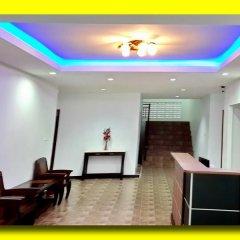 Отель Nai Yang Place - Phuket Airport фото 2
