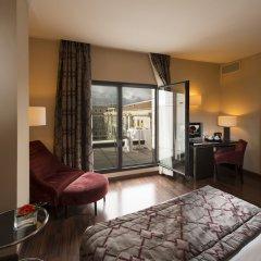 Отель Paseo Del Arte Испания, Мадрид - 7 отзывов об отеле, цены и фото номеров - забронировать отель Paseo Del Arte онлайн фото 5