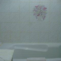 Отель Oriental Smile B&b Бангкок ванная фото 2