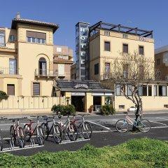 Отель Bellavista Италия, Лидо-ди-Остия - 3 отзыва об отеле, цены и фото номеров - забронировать отель Bellavista онлайн