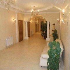 Гостиница Kleopatra интерьер отеля фото 2