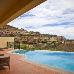 Отель Pueblo Bonito Montecristo Luxury Villas - All Inclusive Мексика, Педрегал - отзывы, цены и фото номеров - забронировать отель Pueblo Bonito Montecristo Luxury Villas - All Inclusive онлайн с домашними животными