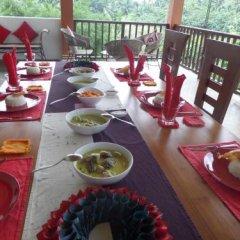 Отель Nisalavila Шри-Ланка, Берувела - отзывы, цены и фото номеров - забронировать отель Nisalavila онлайн помещение для мероприятий фото 2