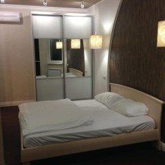 Гостиница at Bolshoy Akhun в Сочи отзывы, цены и фото номеров - забронировать гостиницу at Bolshoy Akhun онлайн фото 2