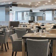 Отель ILUNION Calas De Conil Испания, Кониль-де-ла-Фронтера - отзывы, цены и фото номеров - забронировать отель ILUNION Calas De Conil онлайн фото 4