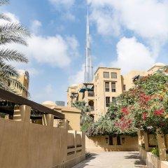 Отель Dream Inn Dubai - Old Town Miska фото 4