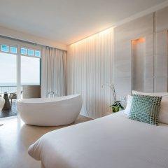 Отель Savoia Hotel Rimini Италия, Римини - 7 отзывов об отеле, цены и фото номеров - забронировать отель Savoia Hotel Rimini онлайн фото 6