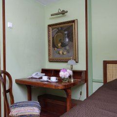 Бутик-Отель Аристократ комната для гостей фото 3
