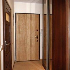 Апартаменты Sopockie Apartamenty - Metro Apartment Сопот интерьер отеля