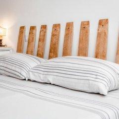 Отель Maeli Winery House Италия, Региональный парк Colli Euganei - отзывы, цены и фото номеров - забронировать отель Maeli Winery House онлайн комната для гостей фото 3