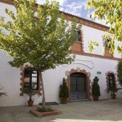 Hotel Rural Soterraña фото 19