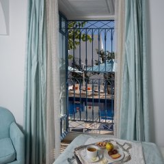 Dar Said in Tunis, Tunisia from 123$, photos, reviews - zenhotels.com photo 3