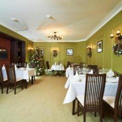 Гостиница Rauhvergher Profitable House фото 2