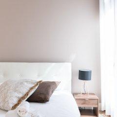 Отель Best Rialto Palace Италия, Венеция - отзывы, цены и фото номеров - забронировать отель Best Rialto Palace онлайн комната для гостей фото 5