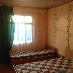 Гостиница База отдыха Тур-сервис в Сочи 4 отзыва об отеле, цены и фото номеров - забронировать гостиницу База отдыха Тур-сервис онлайн комната для гостей фото 4