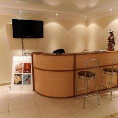 Гостиница Vertikal в Шерегеше отзывы, цены и фото номеров - забронировать гостиницу Vertikal онлайн Шерегеш фото 2