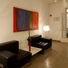 Hotel Topas комната для гостей