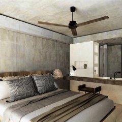 Отель Casa Cook Ibiza - Adults Only комната для гостей фото 3