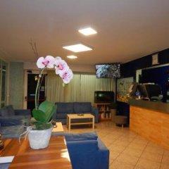Отель Vera Италия, Риччоне - отзывы, цены и фото номеров - забронировать отель Vera онлайн фото 6