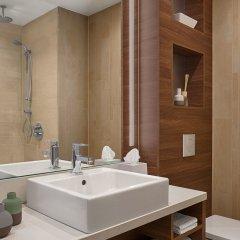 Отель Element Amsterdam ванная фото 2